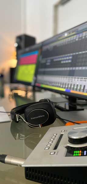 c20-studio