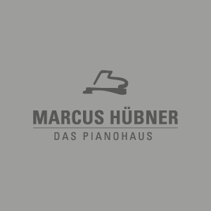PIANOHAUS MARCUS HÜBNER – TRIER