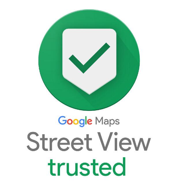 Virtuelle 3D Rundgänge & Implementierung in Google Street View