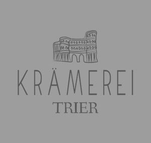 KRÄMEREI TRIER